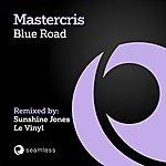 Mastercris Blue Road