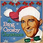 Bing Crosby A Bing Crosby Christmas