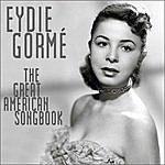 Eydie Gorme The Great American Songbook