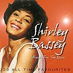 Shirley Bassey Reach For The Stars