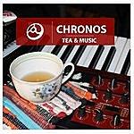 Chronos Tea & Music - Single
