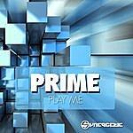 Prime Play Me - Ep