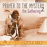 Little Wolf Band Prayer To The Mystery 2