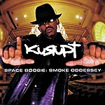 Kurupt Space Boogie: Smoke Oddessey (Clean Version) [Digitally Remastered]