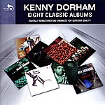 Kenny Dorham Kenny Dorham: Eight Classic Albums