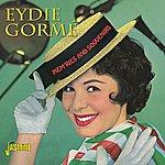 Eydie Gorme Mem'ries And Souvenirs