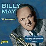 Billy May By Arrangement