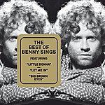 Benny Sings The Best Of Benny Sings