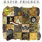 David Friesen Castles And Flags