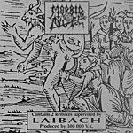 Morbid Angel Laibach Remixes
