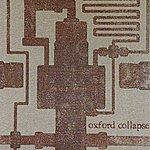 Oxford Collapse Oxford Collapse