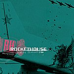 Rockethouse Weapons Of Mass Distortion