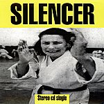 Silencer Fear And Drinking EP