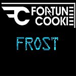 Fortune Cookie Frost