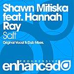 Shawn Mitiska Salt (Feat. Hannah Ray)