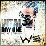 Vital Day One (Dog Bite Riddim)