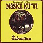 Sebastian Måske Ku' VI