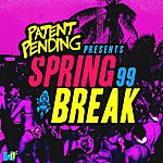 Patent Pending Spring Break '99
