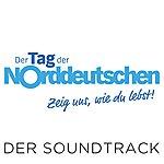 Mousse T Der Tag Der Norddeutschen (O.S.T.)