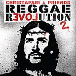 Christafari Reggae Revolution Mixtape 2
