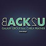 Galaxy Back2u