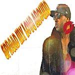 Dem Franchize Boyz Spread My Love Around (Feat. Yung Nut)