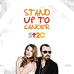 Joss Stone Stand Up To Cancer