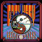 Gary Hoey Hocus Pocus Live