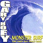 Gary Hoey Monster Surf