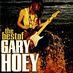 Gary Hoey The Best Of Gary Hoey