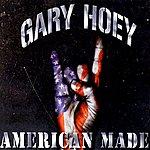 Gary Hoey American Made