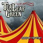 Tea Leaf Green Raise Up The Tent