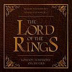 "London Symphony Orchestra De Meij: Symphony No. 1 ""The Lord Of The Rings"" - Mahler: Symphony No. 5"