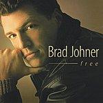 Brad Johner Free
