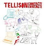 Tellison Contact! Contact! (5th Anniversary Special Edition)