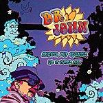 Dr. John Splinter Trip Revisited