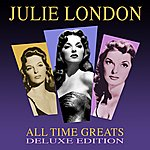 Julie London 85 All Time Greats (Deluxe Edition)
