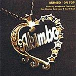 Akimbo On Top