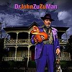 Dr. John Zu Zu Man