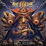 Defiled In Crisis