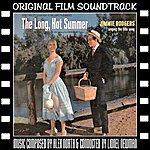 Alex North The Long, Hot Summer (Original Film Soundtrack)