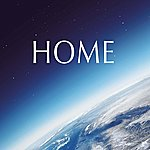 Home Home, I'm Going To Make This Place Your Home - Single (Phillip Phillips Tribute)