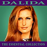 Dalida The Essential Collection
