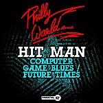 Hitman Computer Game Blues / Future Times