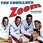 The Cadillacs Zoom (The Josie Singles As & Bs 1954 - 59)