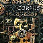 Corpus Syn:Drom