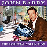 John Barry The Essential Collection