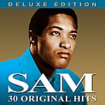 Sam Cooke 30 Orignal Hits (Deluxe Edition)