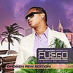 Fuego La Musica Del Futuro Reloaded (The Chosen Few Edition)