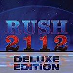 Rush 2112 (Deluxe Edition)